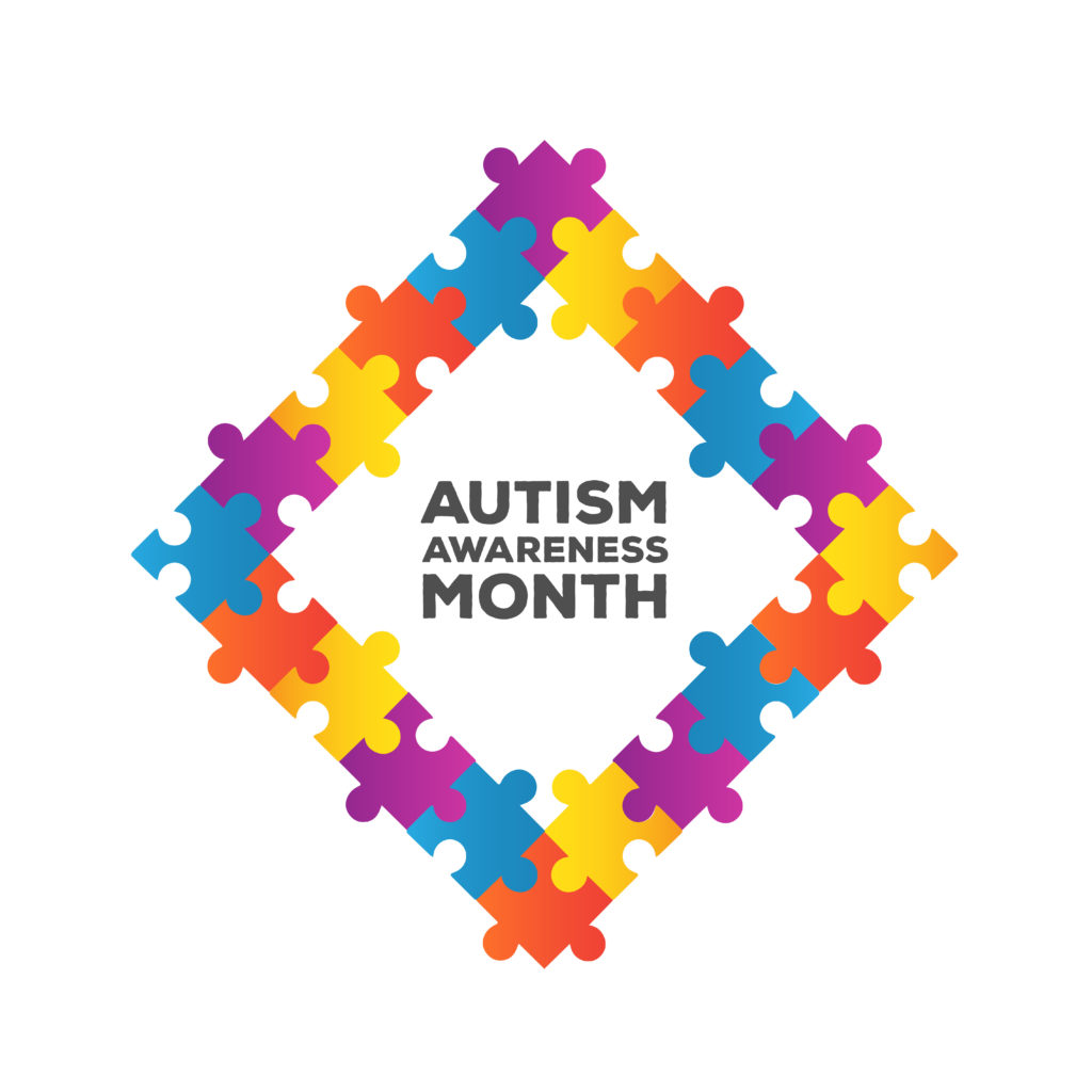 Research on autism